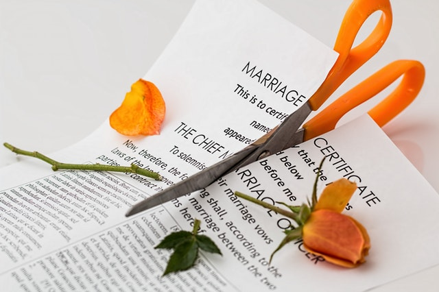 How To Source Your Ideal Family Law Representative in Campbelltown