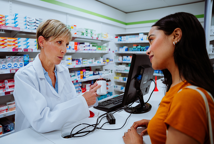 health illness and want to save money for your medication